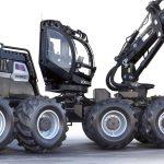 logset-12h-kreuzung-elektrische-erntemaschine-gtes-3499-11942426